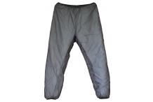 Pantalon Pyros